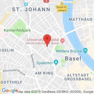 Standort