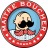 MAÎTRE BOUCHER HOWEG Logo