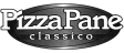 Pizza Pane classico Logo