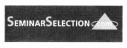 SeminarSelection.com Logo