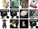 House of Hackers will positive Entwicklungen bewirken.