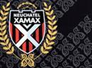 Neuchâtel Xamax ist Vergangenheit.