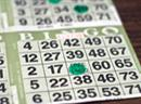 Bingo! (Symbolbild)