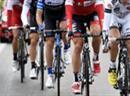 World-Tour-Lizenz für IAM Cycling