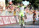 »http://www.news.ch/Belohnte+Fluechtlinge+am+Giro+d+Italia/662369/detail.htm