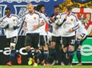 Der FC Basel will heute alles geben.