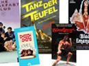 VHS-Klassiker.