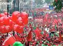 »http://www.wirtschaft.ch/Zehntausende+Belgier+protestieren+gegen+Arbeitsrechtsreform/697843/detail.htm?ref=rss