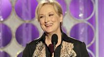 «The Big Bang Theory»-Star Simon Helberg wird mit Meryl Streep im Drama «Florence Foster Jenkins» mitspielen.