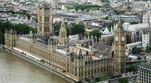 Grossbritannien muss nach einem EU-Austritt mit ökonomischen Nachteilen rechnen.