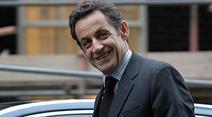 Als Sieger dürfte das oppositionelle konservativ-bürgerliche Lager um Ex-Staatschef Nicolas Sarkozy aus der Wahl hervorgehen.