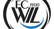 Der FC Wil muss definitiv einen Punktabzug hinnehmen.