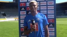 »http://www.fussball.ch/Luzern+holt+Nigerianer+Blessing+Eleke/699589/detail.htm?ref=rss