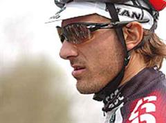 Fabian Cancellara soll das Leadertrikot im Prologzeitfahren gewinnen.