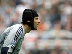 Petr Cech kritisiert mangelnde Team-Bereitschaft in der Führung.