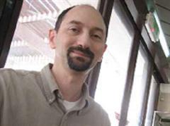 Das «Korset» kämpft gegen Injection-Angriffe auf Webservern, erklärt Joe Pichlmayr.