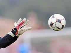 Salzburg verlor gegen Maccabi Haifa nach dem Hinspiel (1:2) auch in Tel Aviv (0:2).