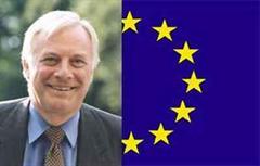 Israel wird aus Europa kritisiert.