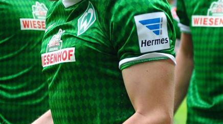 Werder Bremen baute seinen Fehlstart mit nun neun Saisonspielen ohne Sieg aus und bleibt mit nur vier Punkten das Schlusslicht der Liga.