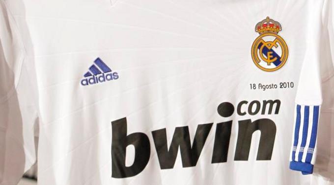Real Madrid hat vergangene Saison keinen Titel gewonnen. (Symbolbild)