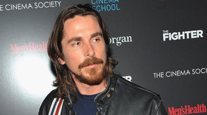 265918-Christian-Bale jpg Christian Bale