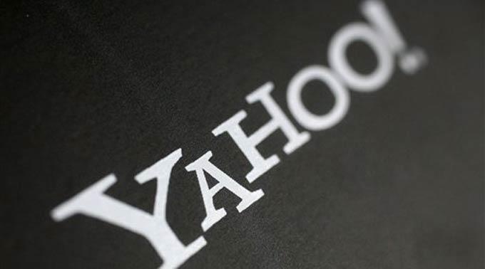 Yahoo verfolgt neue Ziele.