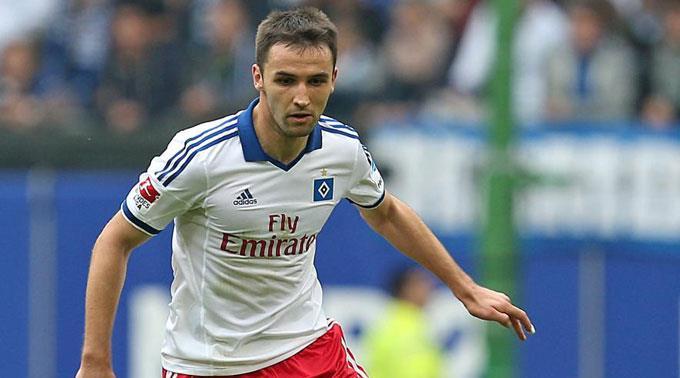 Milan Badelj darf doch noch an die WM.