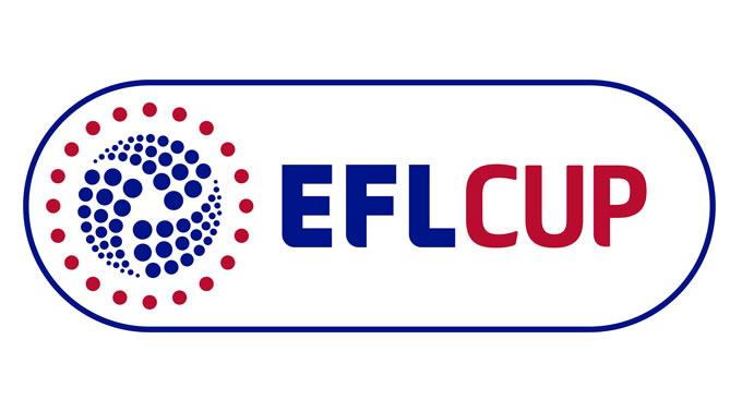 Der League Cup-Final zwischen ManUtd und Southampton verspricht Hochspannung.